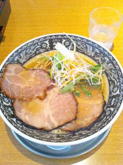 nakamuraya-02