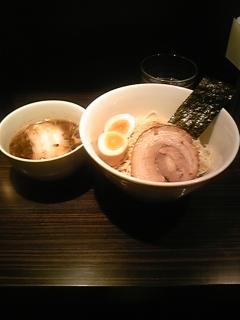 a-tsukemen2